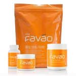 Пак Favao